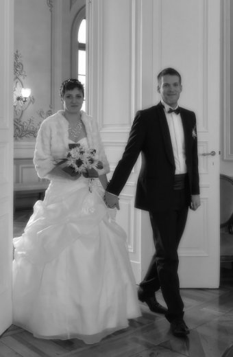 Photographe mariage - PHILIPIMAGE - photo 19