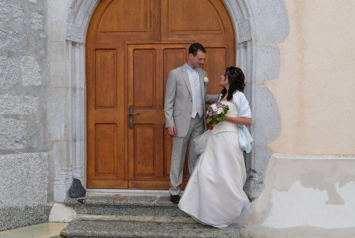 Photographe mariage - PHILIPIMAGE - photo 31