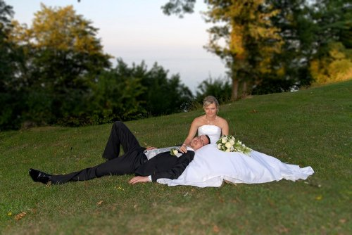 Photographe mariage - PHILIPIMAGE - photo 23