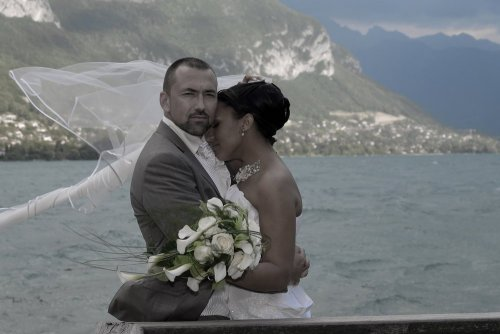 Photographe mariage - PHILIPIMAGE - photo 37