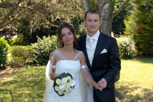 Photographe mariage - PHILIPIMAGE - photo 32