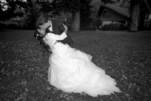 Photographe mariage - PHILIPIMAGE - photo 24