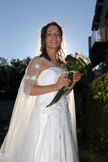 Photographe mariage - PHILIPIMAGE - photo 43