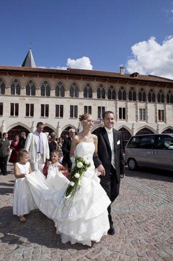 Photographe mariage - studio vision - photo 41