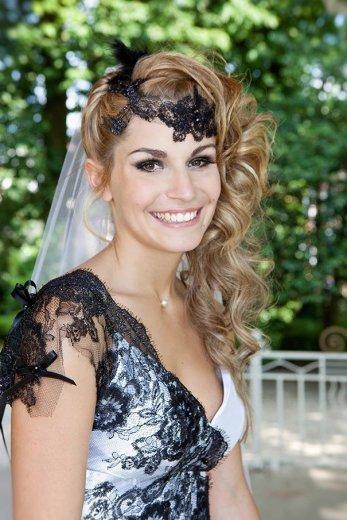 Photographe mariage - studio vision - photo 48