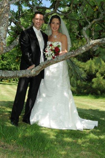 Photographe mariage - PHAN Georges - photo 26