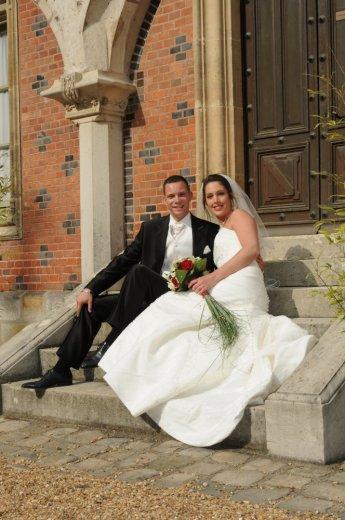 Photographe mariage - PHAN Georges - photo 67