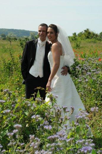 Photographe mariage - PHAN Georges - photo 33