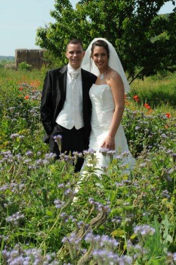 Photographe mariage - PHAN Georges - photo 32