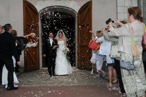 Photographe mariage - PHAN Georges - photo 98
