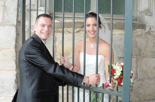 Photographe mariage - PHAN Georges - photo 65