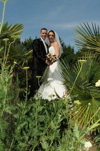 Photographe mariage - PHAN Georges - photo 36