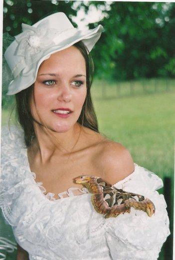 Photographe mariage - PHAN Georges - photo 172