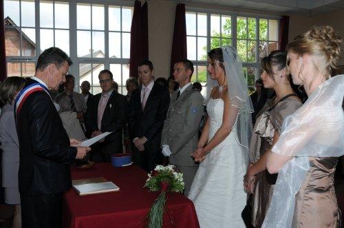 Photographe mariage - PHAN Georges - photo 91