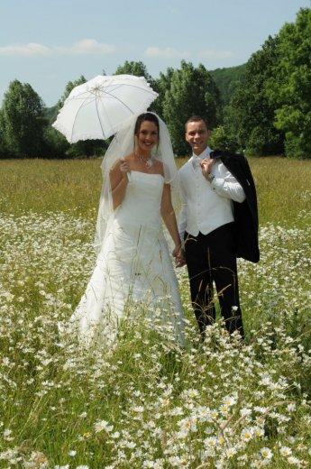 Photographe mariage - PHAN Georges - photo 24