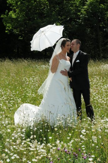 Photographe mariage - PHAN Georges - photo 19