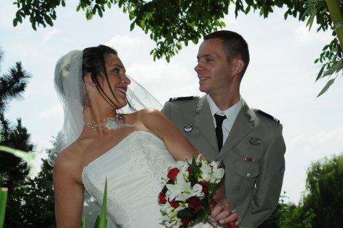 Photographe mariage - PHAN Georges - photo 8