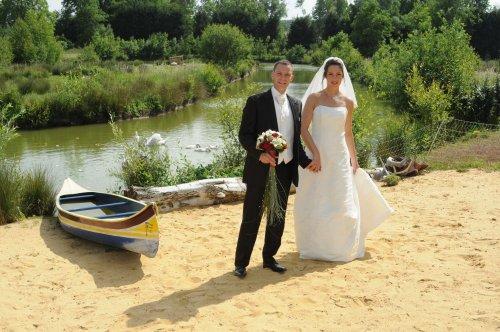 Photographe mariage - PHAN Georges - photo 50
