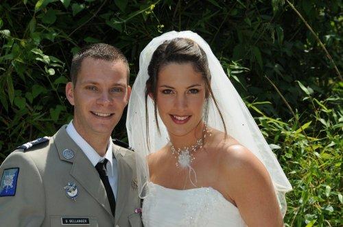 Photographe mariage - PHAN Georges - photo 17