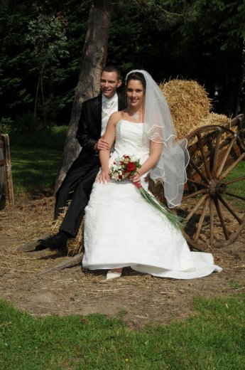 Photographe mariage - PHAN Georges - photo 56