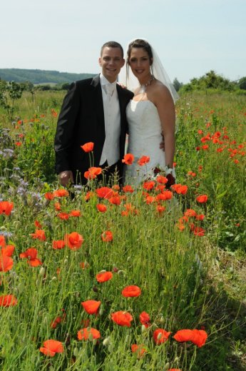 Photographe mariage - PHAN Georges - photo 34