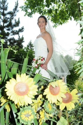 Photographe mariage - PHAN Georges - photo 9