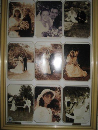 Photographe mariage - PHAN Georges - photo 178
