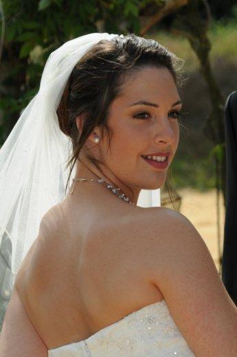 Photographe mariage - PHAN Georges - photo 44