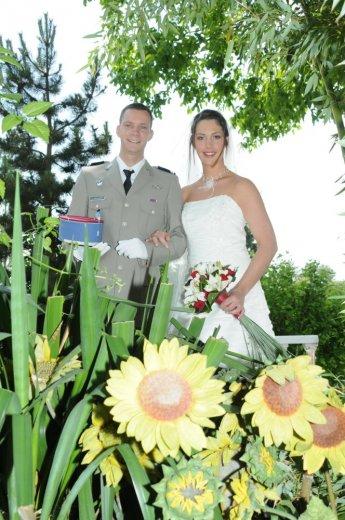 Photographe mariage - PHAN Georges - photo 5