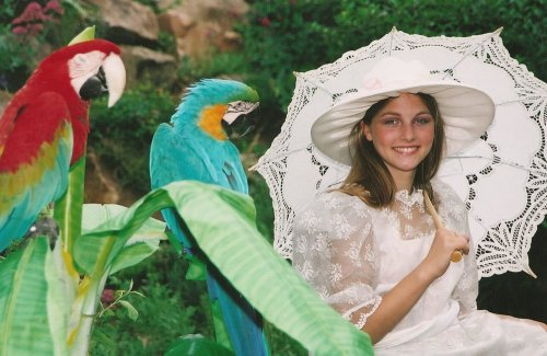 Photographe mariage - PHAN Georges - photo 152