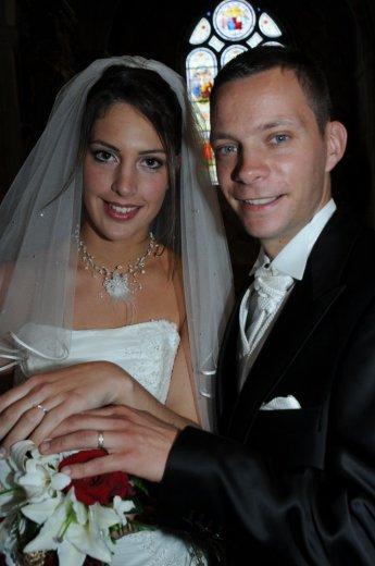 Photographe mariage - PHAN Georges - photo 97