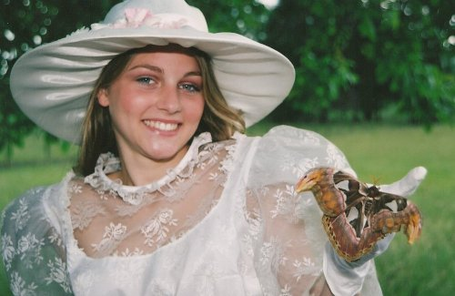 Photographe mariage - PHAN Georges - photo 173