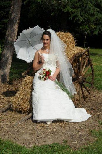 Photographe mariage - PHAN Georges - photo 57
