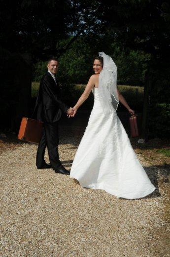 Photographe mariage - PHAN Georges - photo 61