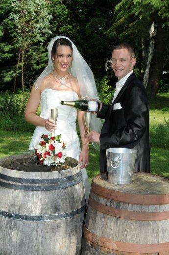 Photographe mariage - PHAN Georges - photo 59