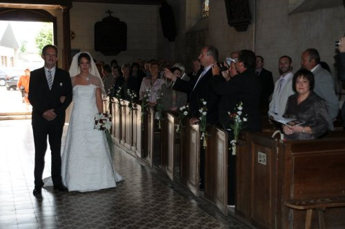 Photographe mariage - PHAN Georges - photo 94