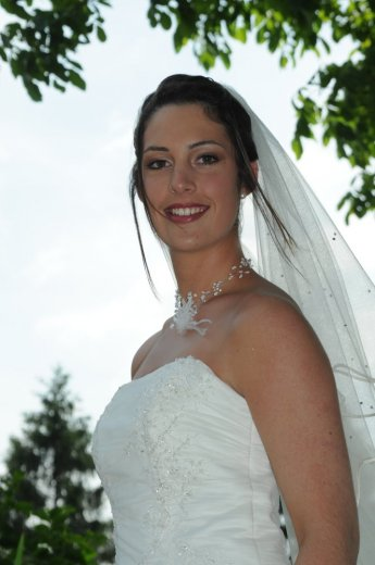 Photographe mariage - PHAN Georges - photo 10