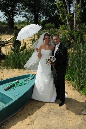 Photographe mariage - PHAN Georges - photo 41