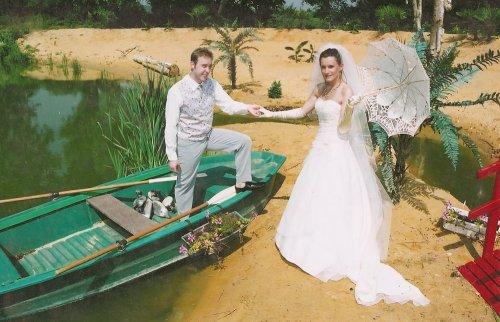 Photographe mariage - PHAN Georges - photo 145