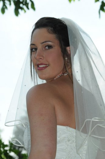Photographe mariage - PHAN Georges - photo 11