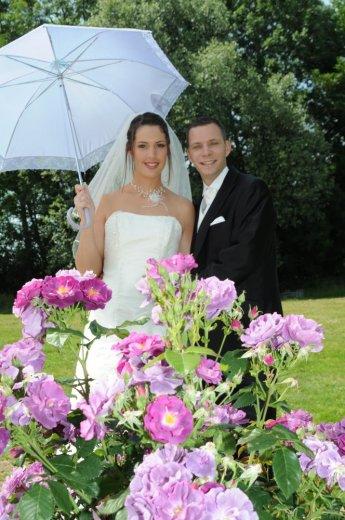 Photographe mariage - PHAN Georges - photo 30