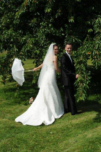 Photographe mariage - PHAN Georges - photo 29