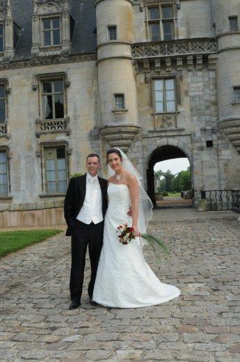 Photographe mariage - PHAN Georges - photo 64
