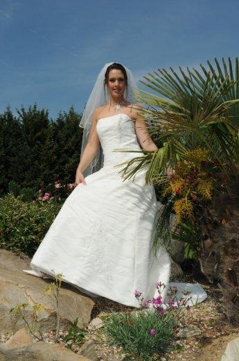 Photographe mariage - PHAN Georges - photo 38