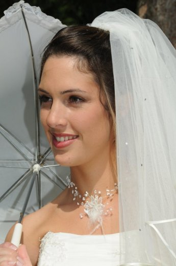 Photographe mariage - PHAN Georges - photo 58