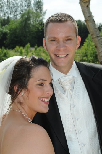 Photographe mariage - PHAN Georges - photo 45
