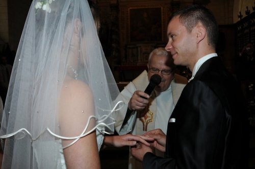 Photographe mariage - PHAN Georges - photo 87