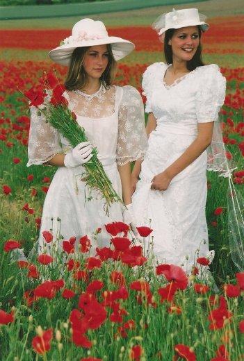 Photographe mariage - PHAN Georges - photo 170