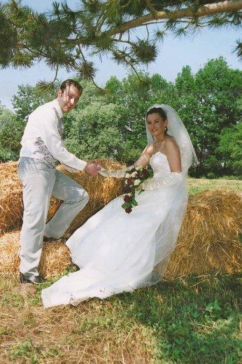 Photographe mariage - PHAN Georges - photo 143