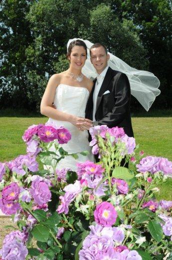 Photographe mariage - PHAN Georges - photo 31
